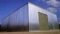 4er-kompakthallen-shp2s14b2