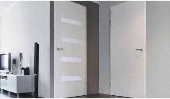 Holzinnentüren  Holz Innentüren - Türen - Bauelemente | Hansa Baustahl
