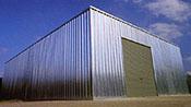 kompakt-lagerhallen-hansa-baustahl