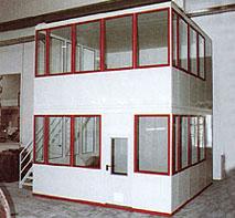 Konstruktionsbüro
