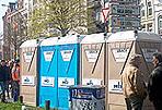 mobile-toilette-hansa-baustahl