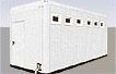 sanitaercontainer-hansa-baustahl