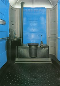 sebach-behinderten-toilette