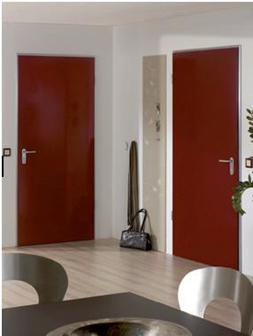 doppelfl gelt r innen. Black Bedroom Furniture Sets. Home Design Ideas