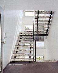 b rocontainer in hamburg hansa baustahl. Black Bedroom Furniture Sets. Home Design Ideas