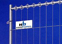 bauzaun-produkte-hansa-baustahl