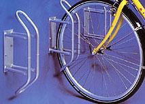 fahrradstaender-produkte-hansa-baustahl