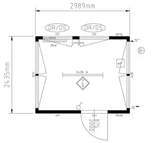 kassencontainer-gr02