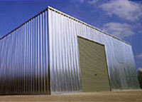 kompakthallen-produkte-hansa-baustahl