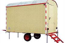 mobile-raeume-bauwagen