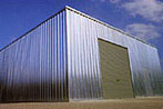 mobile-raeume-leichtbauhallen