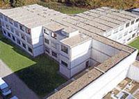 raumzellen-produkte-hansa-baustahl