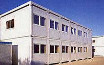 containeranlagen-hansabaustahl-hamburg