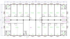 grundriss-kommune-modulanlage-gr