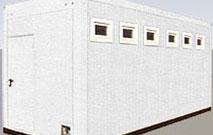 sanitaercontainer-hansabaustahl-hamburg