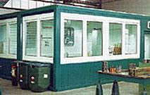wohncontainer-mit-sanitaerteil-hansabaustahl-hamburg