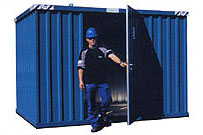baustelleneinrichtungen-materialcontainer
