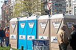 baustelleneinrichtungen-mobil-toiletten