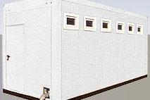 baustelleneinrichtungen-sanitaercontainer
