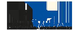 logo-hansa-baustahl