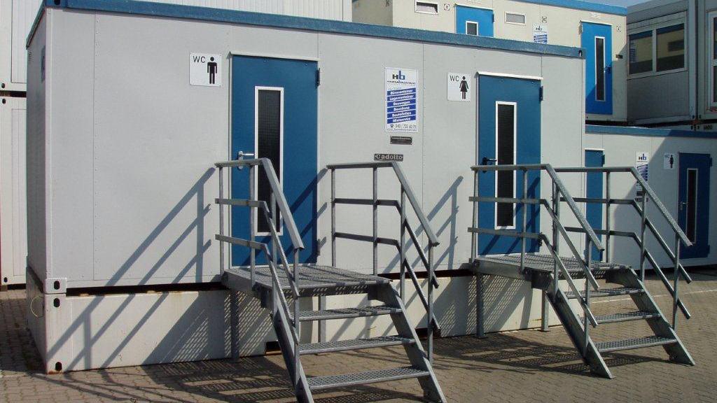 wc-container-hansa-baustahl